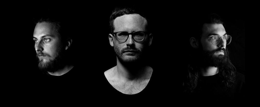 Pedro Lehmann_press shoot_2018_credits_Peer Füglistaller_4.jpg