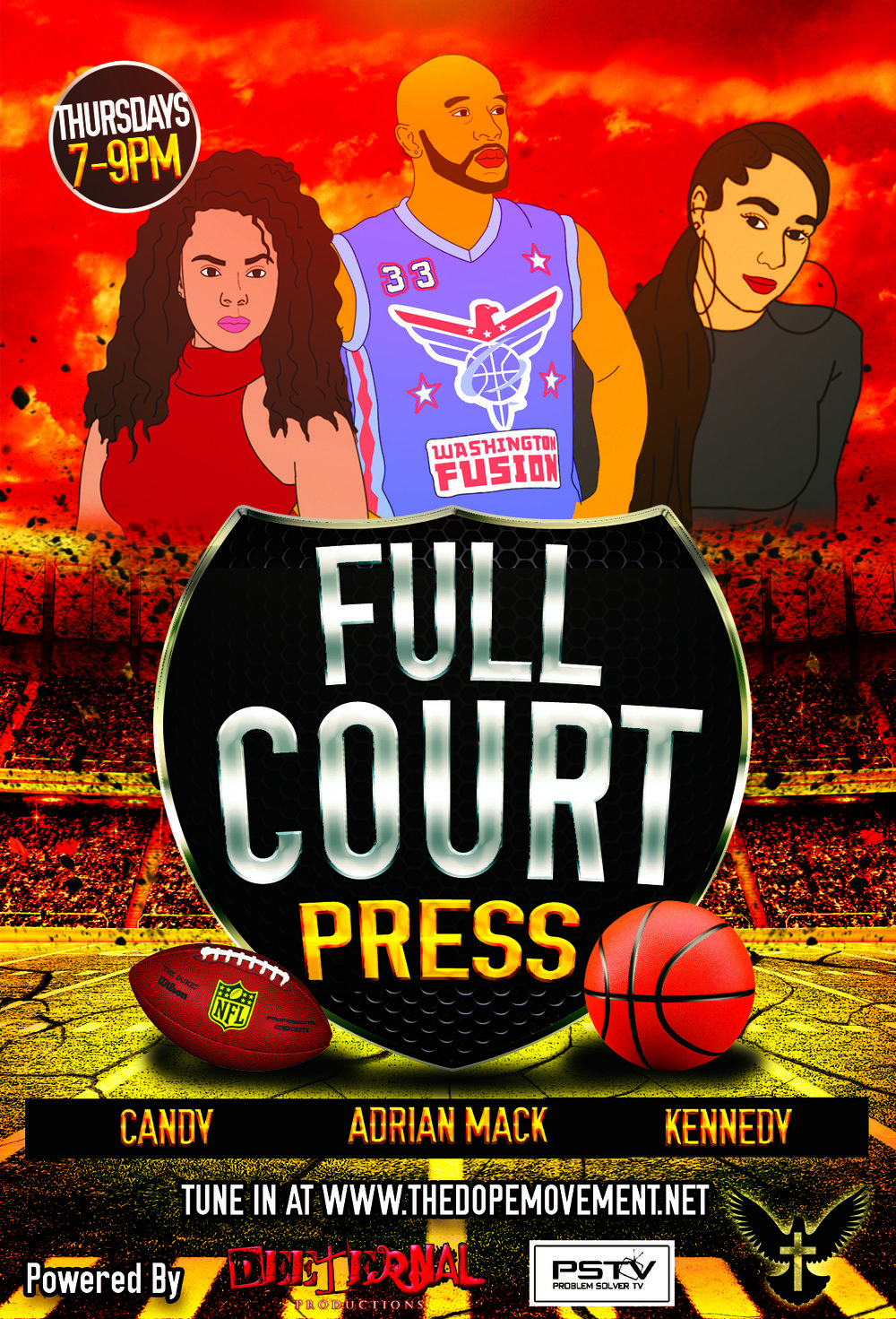 Full Court Press.jpg