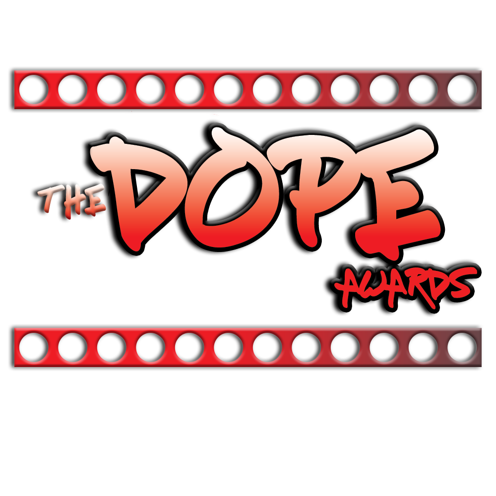 Be a Sponsor - Help Sponsor The DOPE Awards© at Worthing High School.• The Tachalla Package is $15 and includes a Worthing Forever T Shirt.• The Worthing Forever Package is $25 and includes a Worthing ForeverT Shirt along with free ad space for your business in rotation on DOPEMedia Radio for 30 days.• The Hero Package is $50 or more and includes everything in the WorthingForever plus a copy of the full awards show and your company name andlogo credited as a sponsor.Choose your sponsor package below