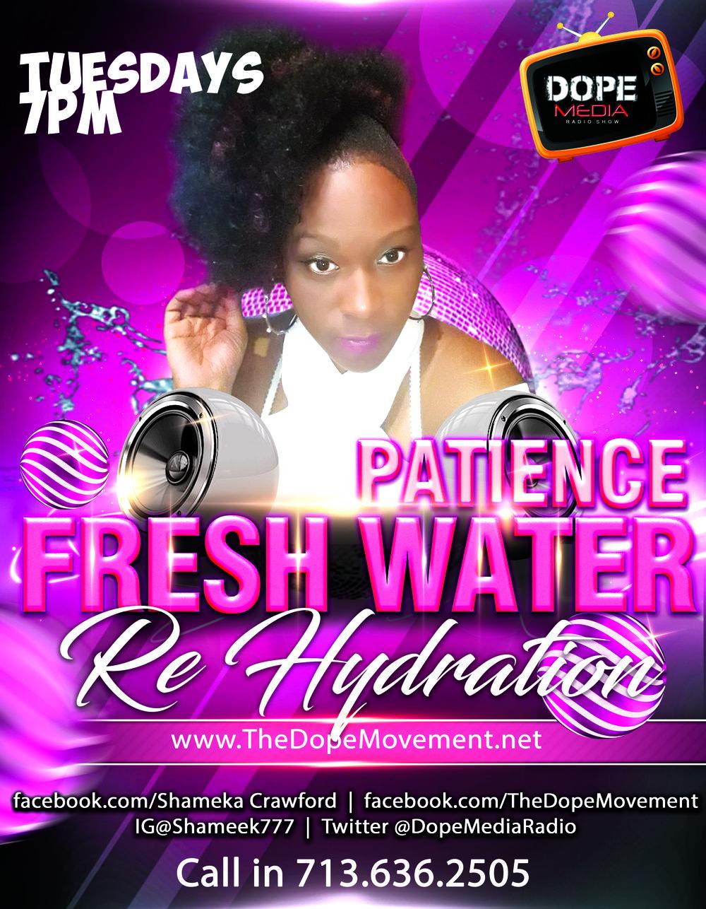 Patience Fresh Water.jpg