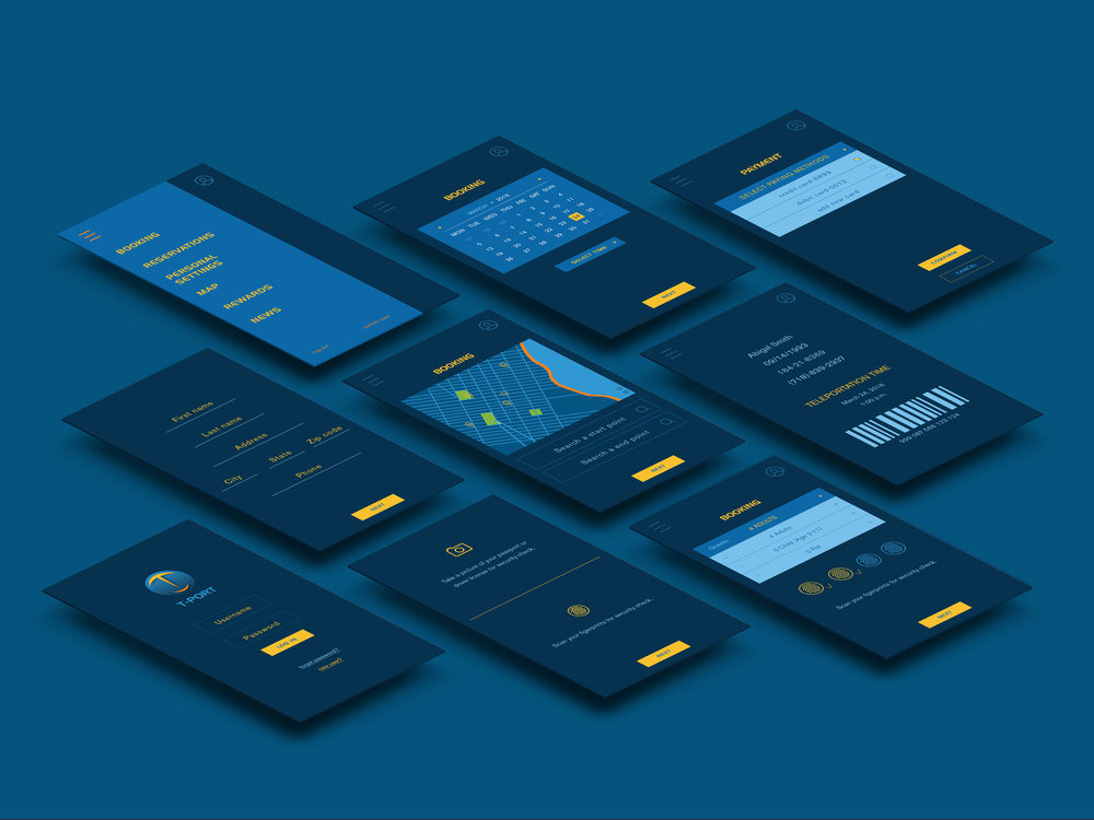 t-port app screens.jpg