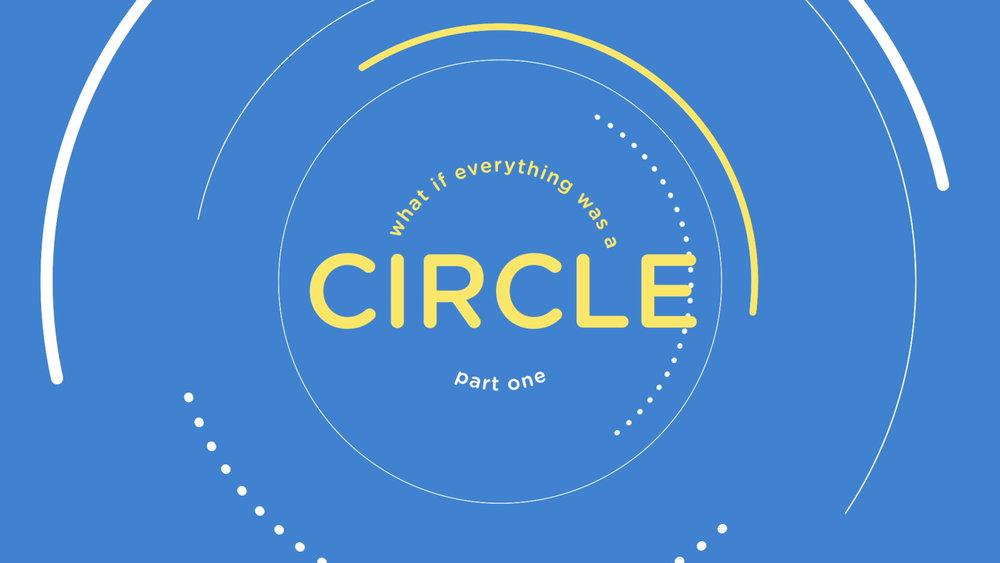 Circle-1.jpg