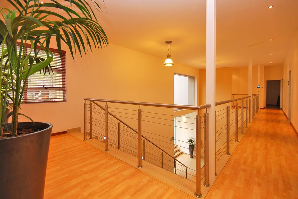 rent-office-sandton-drive.jpg