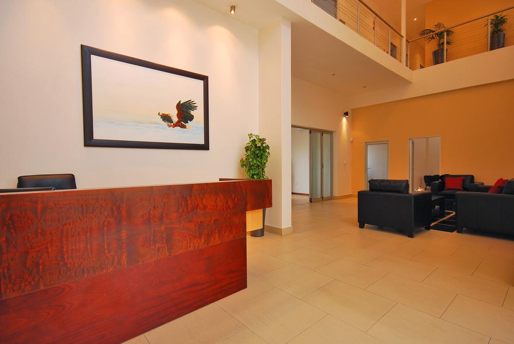 rent-offices-near-sandton.jpg
