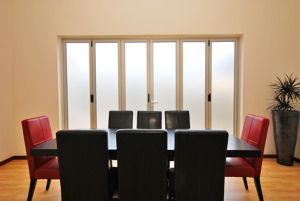 rent-an-office-near-sandton.jpg