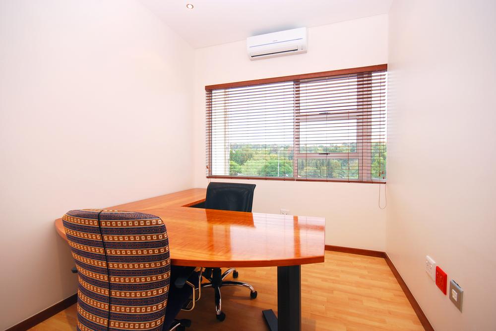office for rent.jpg