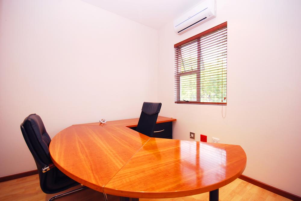 office space in sandton.jpg