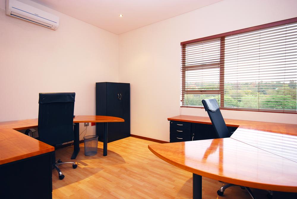 rented office space.jpg