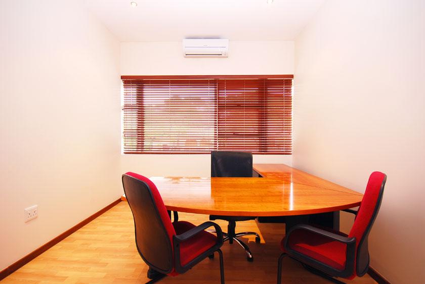 offices-in-sandton.jpg
