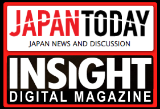 JAPAN.TIMES_.INSIGHT.LOGO_.png