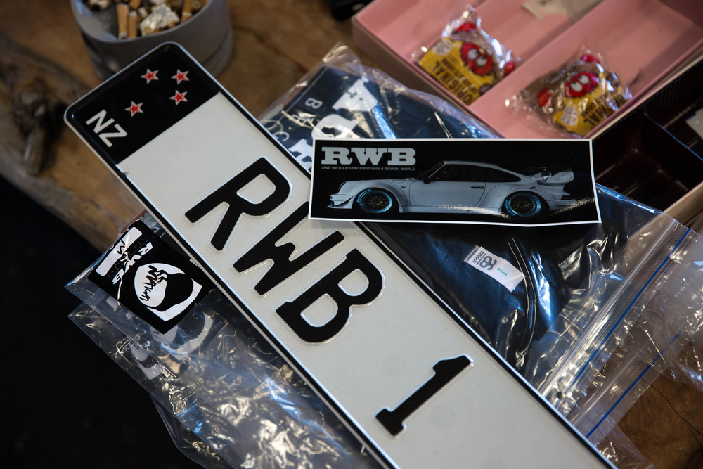 RWB-7175.jpg