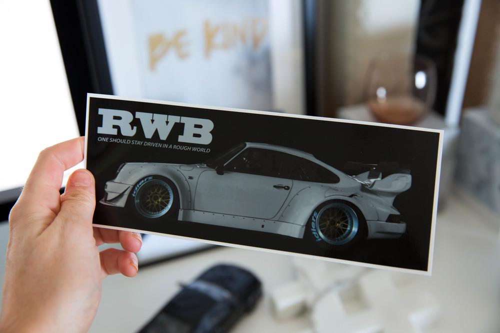 RWB-3760.jpg