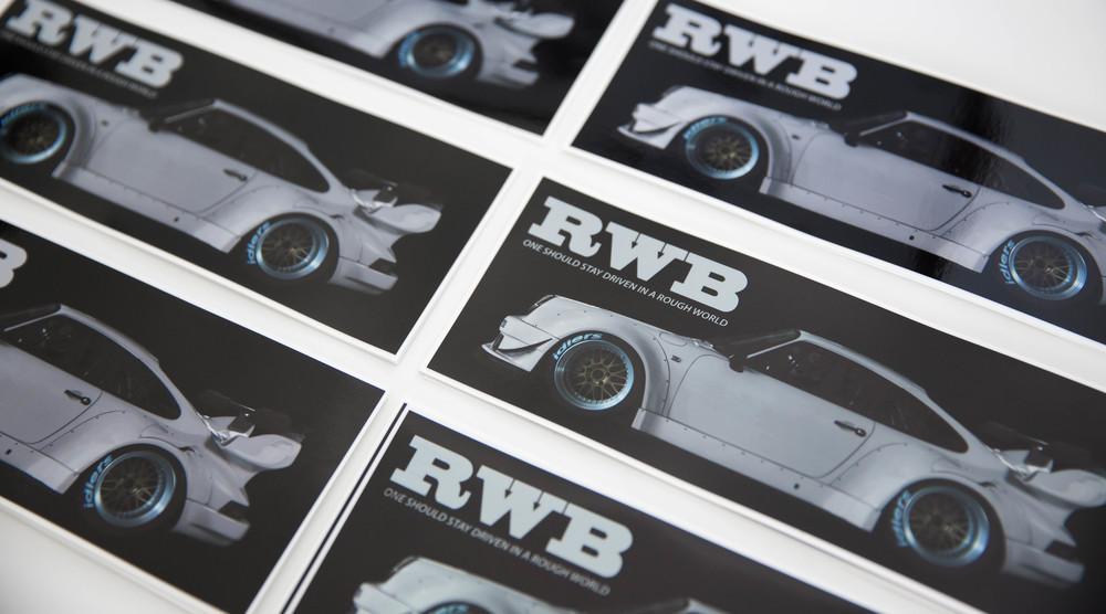 RWB-3741.jpg