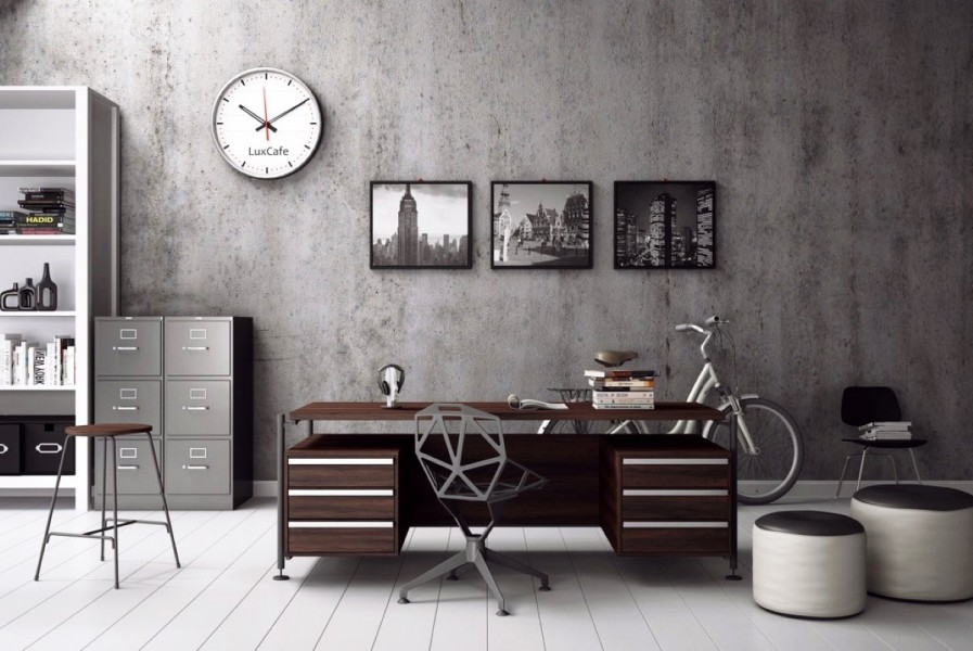 masculine-home-office-designs.jpeg
