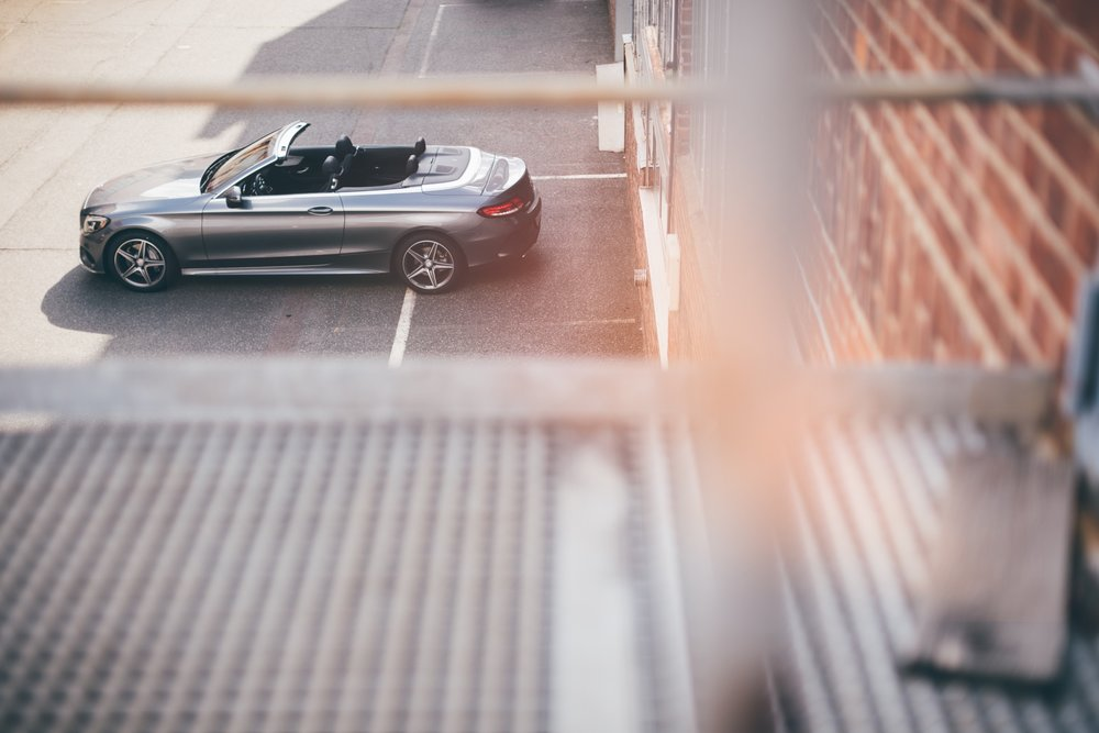 mercedes-benz_c-class_convertible_008.jpg