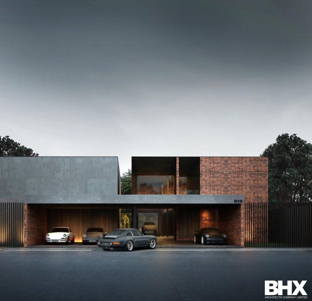 - BHX ARCHITECTS 6.jpg