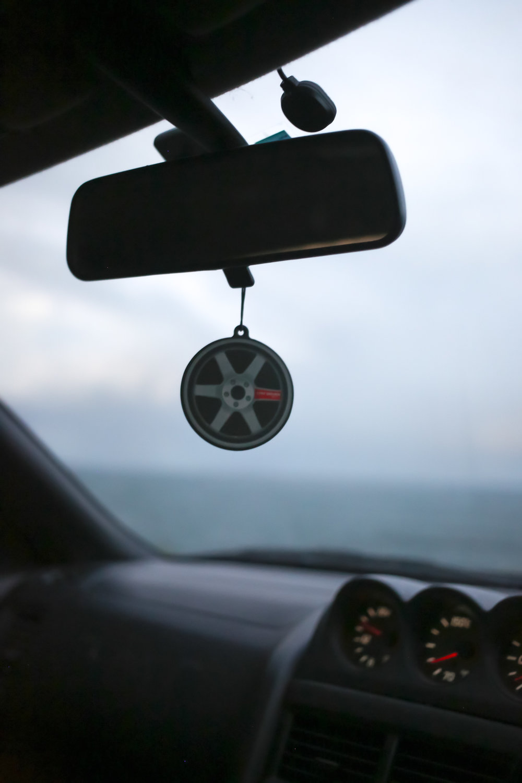 Stay-driven-air-freshener.jpg