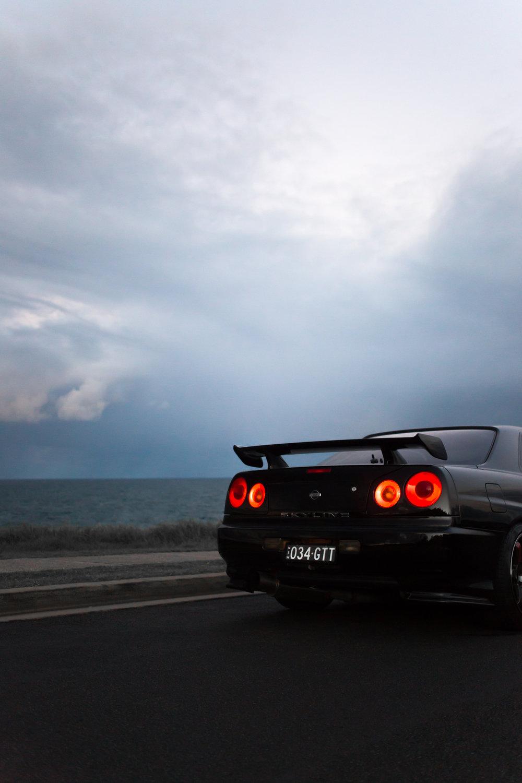 Stay-driven-r34-1.jpg