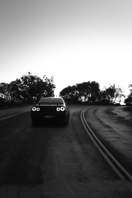Stay-driven-r34-2.jpg