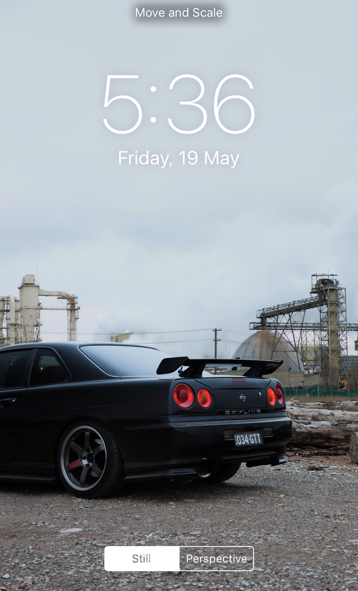 Free r34 phone wallpapers stay driven free r34 phone wallpapers voltagebd Choice Image