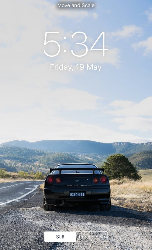 Free R34 Iphone Wallpapers Stay Driven