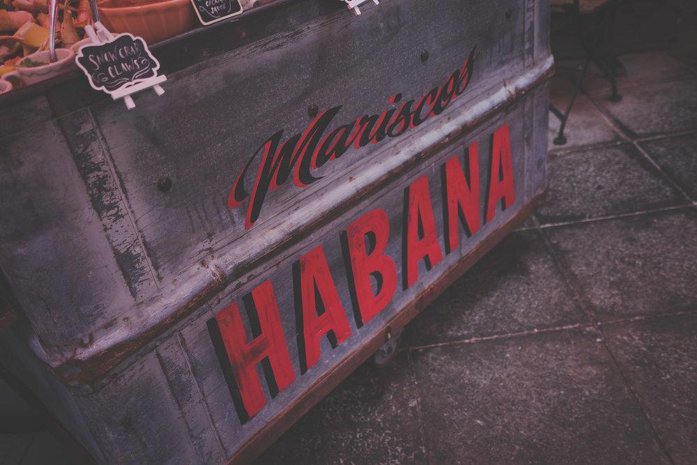 Stay_Driven_Habana-23-23.jpg