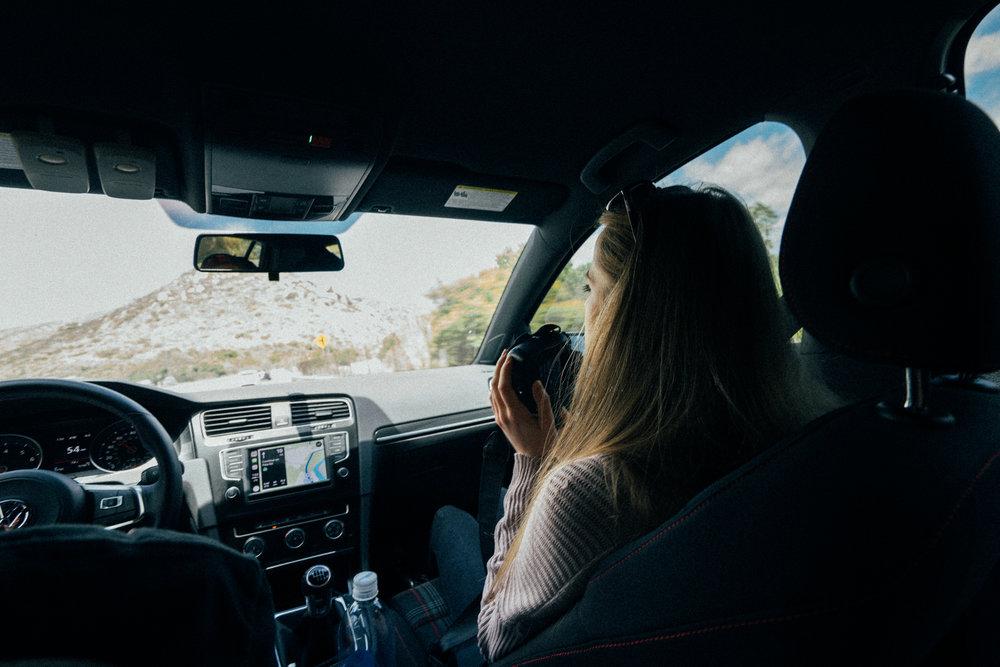 Stay_Driven_Jasmine+Natalie-1.jpg
