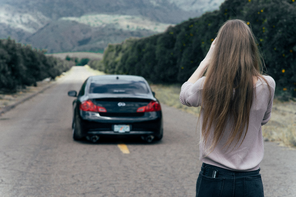 Stay_Driven_Jasmine+Natalie-8.jpg
