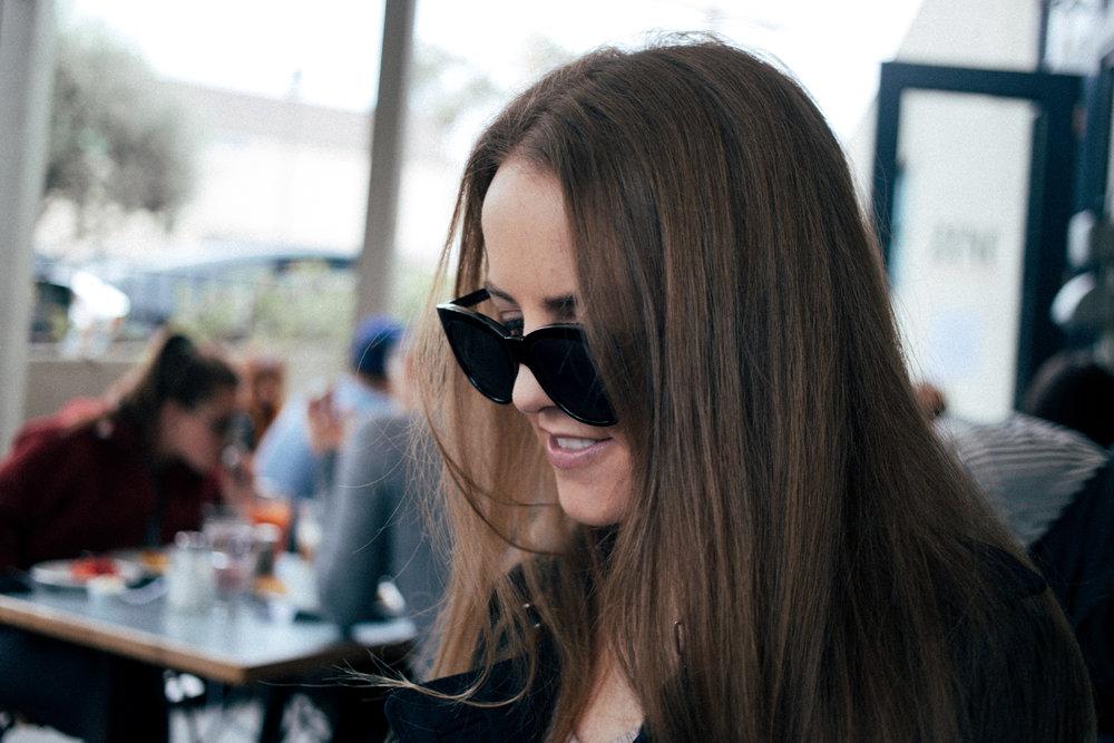 Stay_Driven_Jasmine+Natalie-42.jpg