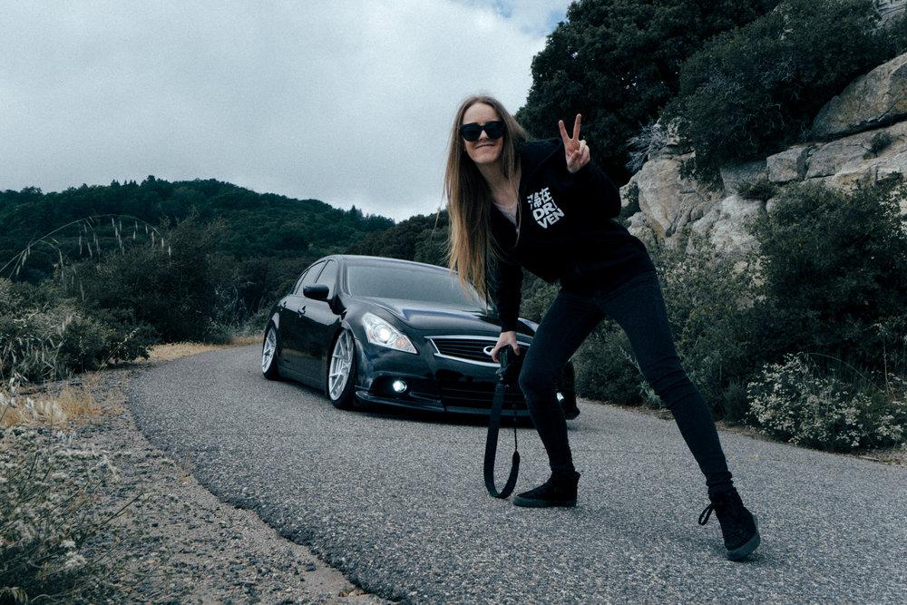 Stay_Driven_Jasmine+Natalie-32.jpg