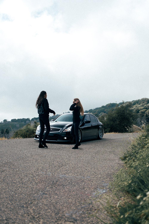 Stay_Driven_Jasmine+Natalie-82.jpg