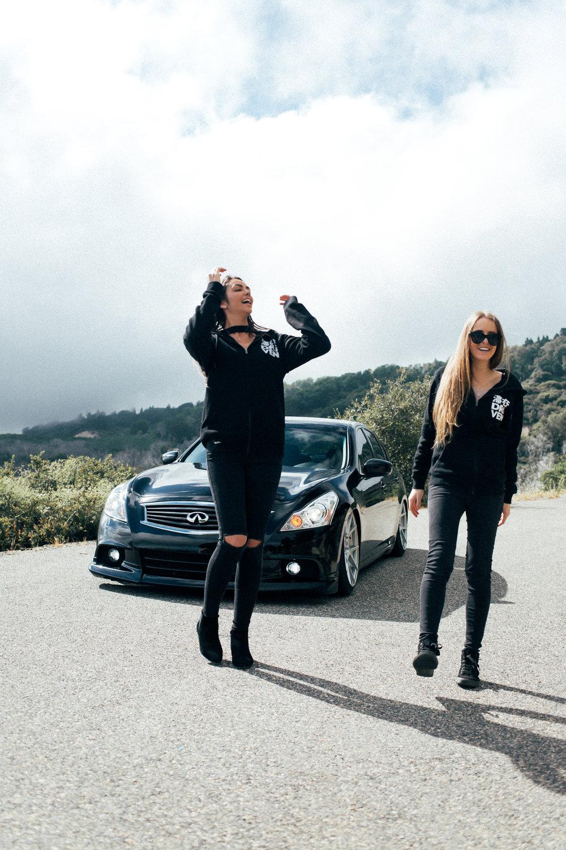 Stay_Driven_Jasmine+Natalie-110.jpg