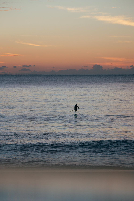 Stay_Driven_Palm_Beach_BH_M-6.jpg