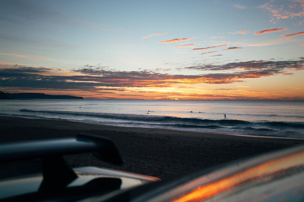 Stay_Driven_Palm_Beach_BH_M-2.jpg