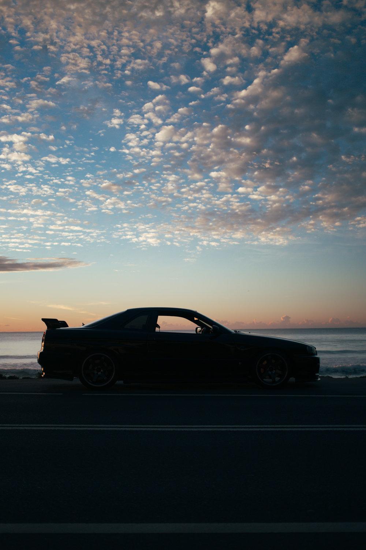 Stay_Driven_Palm_Beach_BH_M-16.jpg
