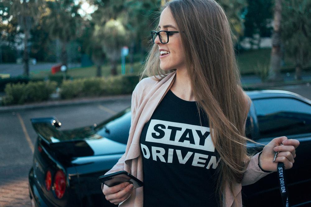 Stay_Driven_R34_MC-1-3.jpg