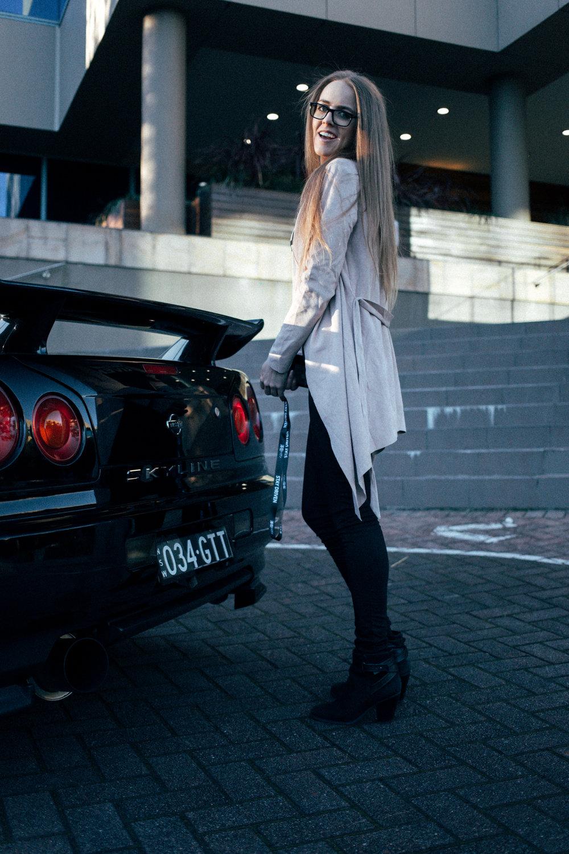 Stay_Driven_R34_M-36.jpg