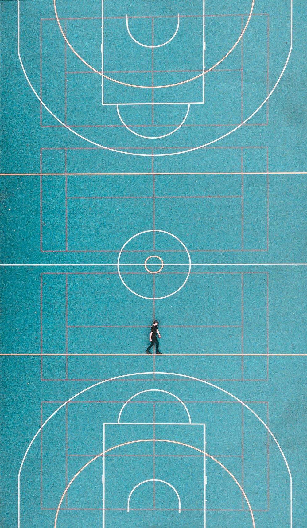 B-Ball Court.jpg