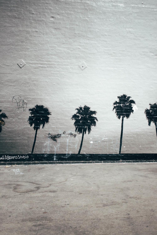Stay_Driven_Venice-14.jpg