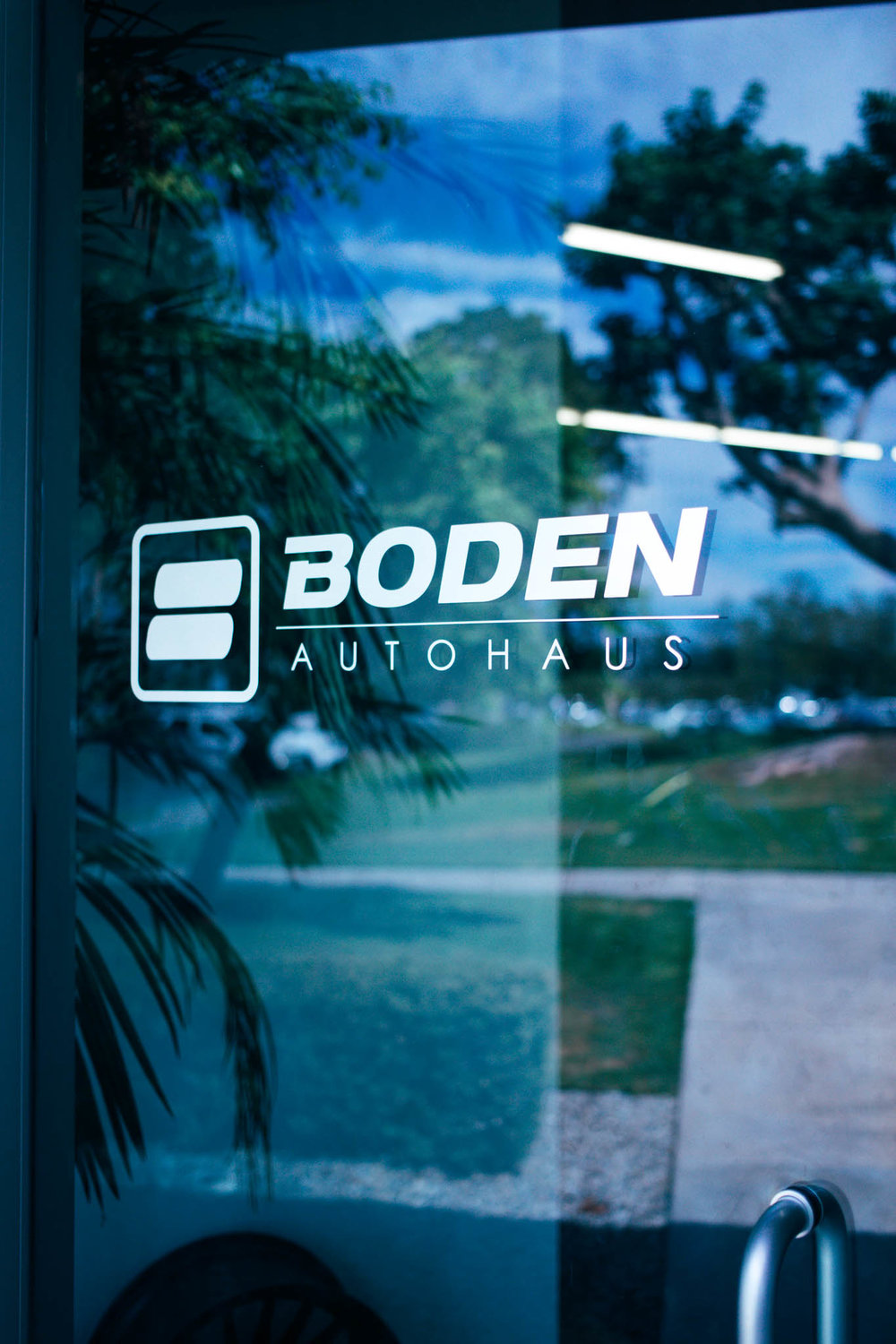 Stay_Driven_Boden_Autohaus_Shop_Tour_M-16.jpg