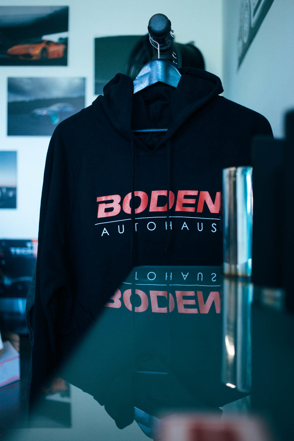Stay_Driven_Boden_Autohaus_Shop_Tour_M-24.jpg
