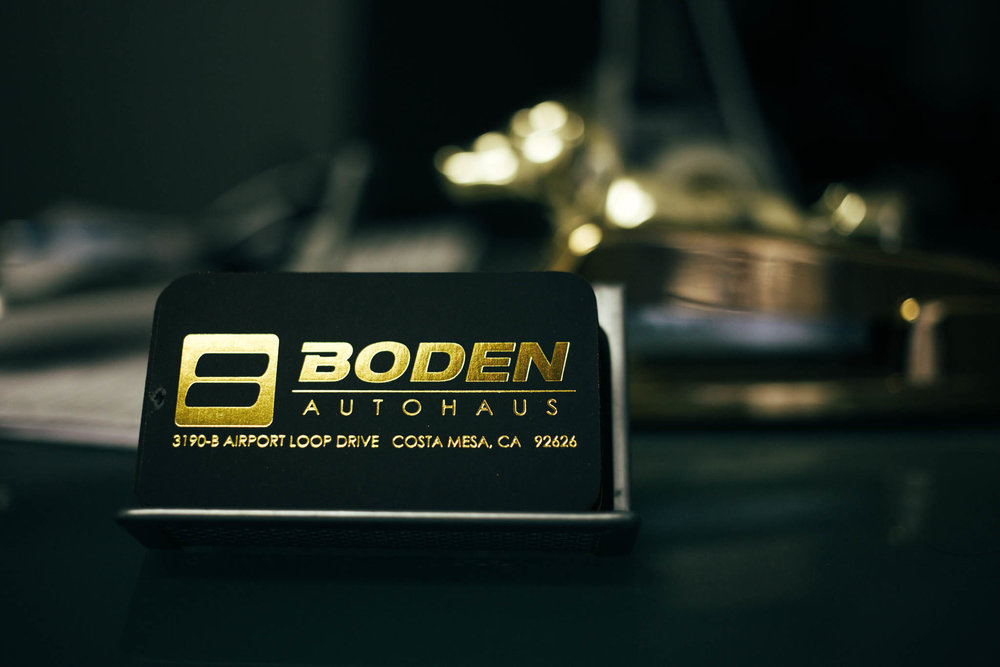 Stay_Driven_Boden_Autohaus_Shop_Tour-7.jpg