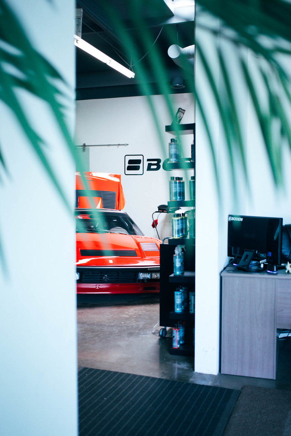Stay_Driven_Boden_Autohaus_Shop_Tour_M-15.jpg
