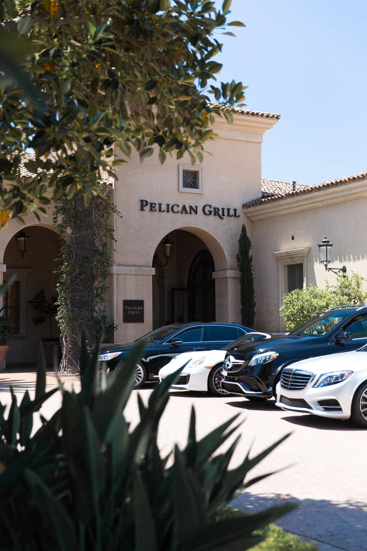 Stay_Driven_Pelican_Grill_July-3.jpg