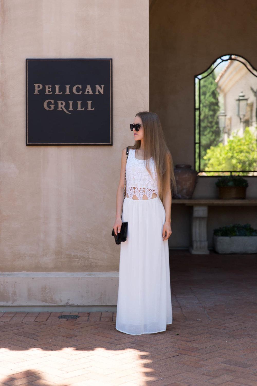 Stay_Driven_Pelican_Grill_July-8.jpg