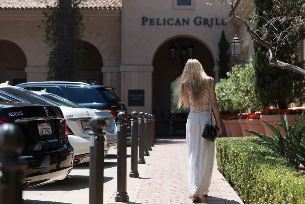 Stay_Driven_Pelican_Grill_July-7.jpg