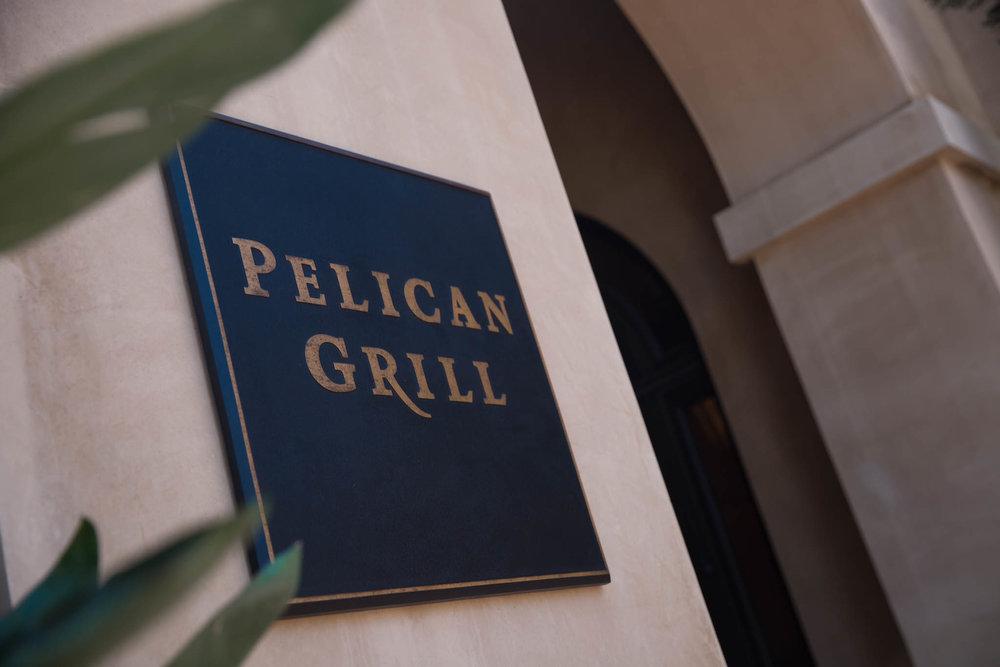 Stay_Driven_Pelican_Grill_July-10.jpg