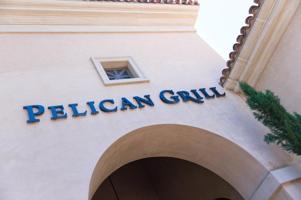 Stay_Driven_Pelican_Grill_July-9.jpg