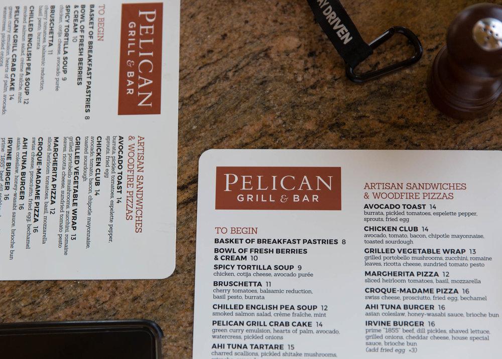 Stay_Driven_Pelican_Grill_July-15.jpg