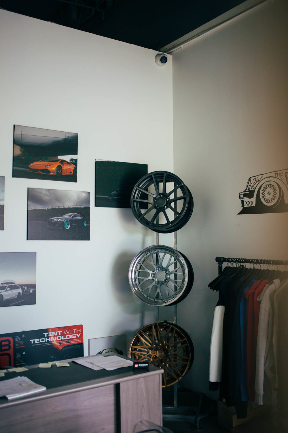 Stay_Driven_Boden_Autohaus_Shop_Tour_M-2.jpg